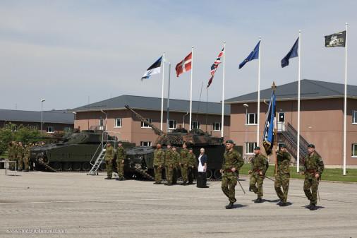 CV9035_Estonie_Baptême_A201