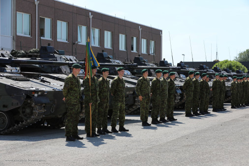 CV9035_Estonie_Baptême_A203