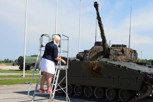 CV9035_Estonie_Baptême_A206