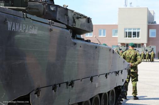 CV9035_Estonie_Baptême_A207