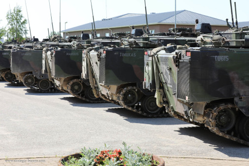 CV9035_Estonie_Baptême_A208