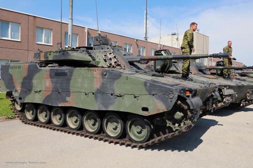 CV9035_Estonie_Baptême_A209