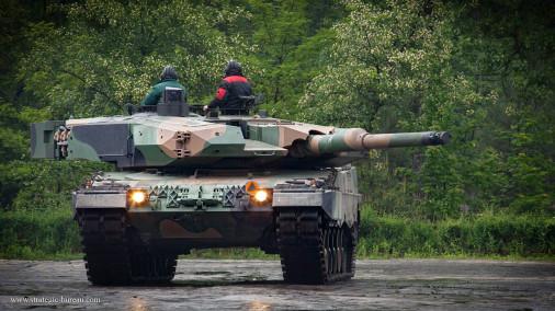 Leopard_2PL_char_Pologne_A201