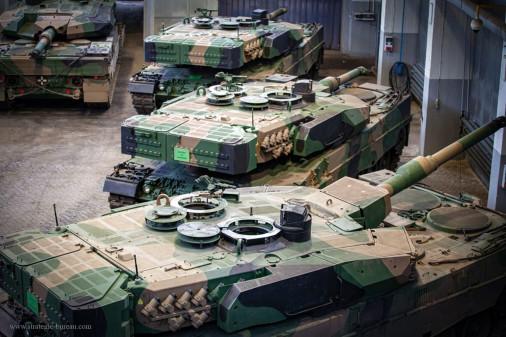 Leopard_2PL_char_Pologne_A202