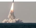 Missile_balistique_M51_France_SNLE_A100A