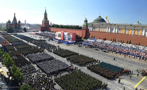 Parade-2020_Russie_A101