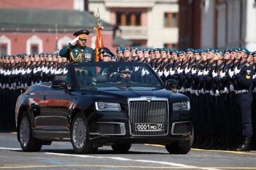 Parade-2020_Russie_A102_Choigou