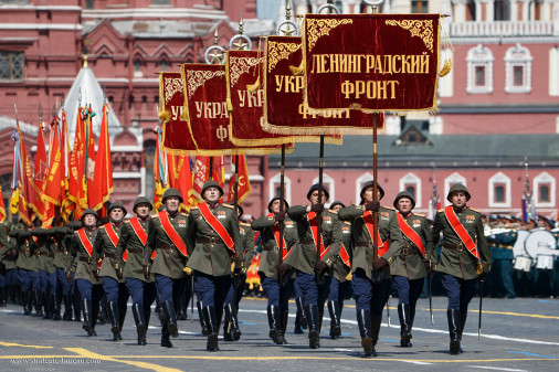 Parade-2020_Russie_A103