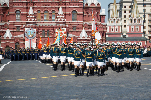 Parade-2020_Russie_A104