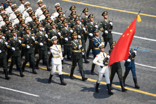 Parade-2020_Russie_A105_Chine