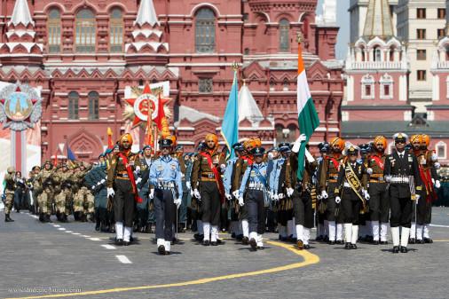 Parade-2020_Russie_A106_Inde