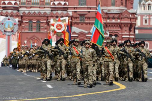 Parade-2020_Russie_A107_Azerbaijan