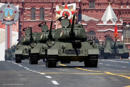 Parade-2020_Russie_A108_T-34