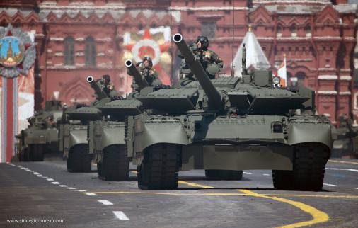 Parade-2020_Russie_A109