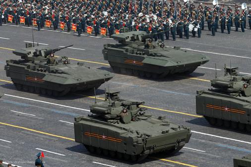 Parade-2020_Russie_A110