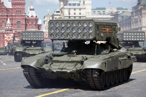 Parade-2020_Russie_A111