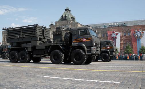 Parade-2020_Russie_A112