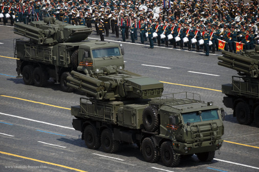 Parade-2020_Russie_A113