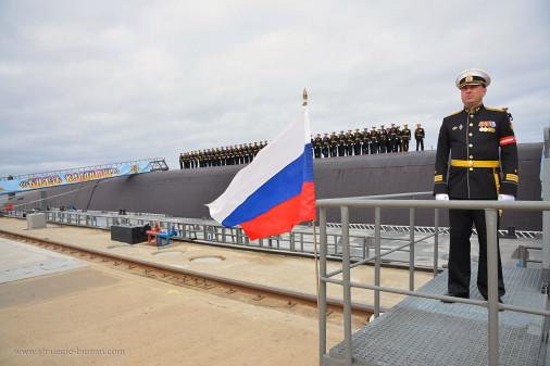 SNLE_Borei_K-549_Knyaz_Vladimir_A205