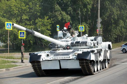 T-80BV_camouflage_arctique_A101
