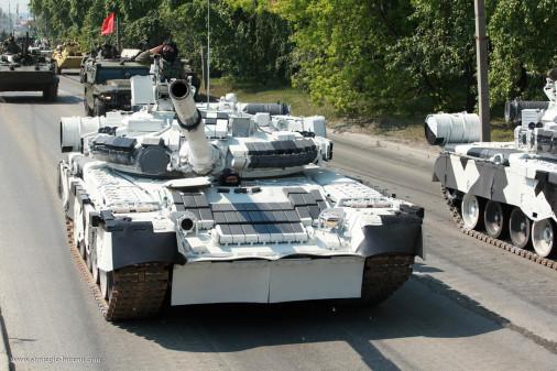 T-80BV_camouflage_arctique_A102