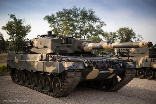 Leopard-2A4HU_char_Hongrie_A101