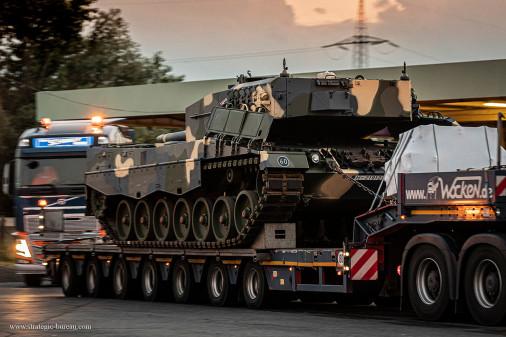 Leopard-2A4HU_char_Hongrie_A103