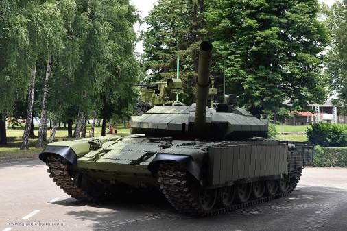 M-84_AS1_char_Serbie_002