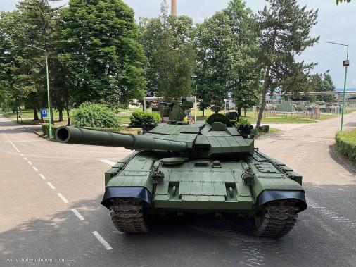 M-84_AS1_char_Serbie_003