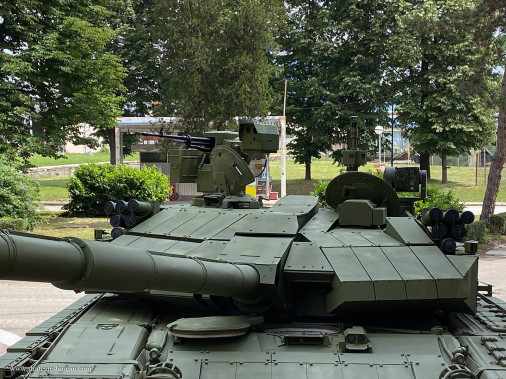 M-84_AS1_char_Serbie_004