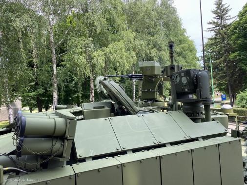 M-84_AS1_char_Serbie_005