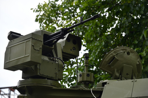 M-84_AS1_char_Serbie_006