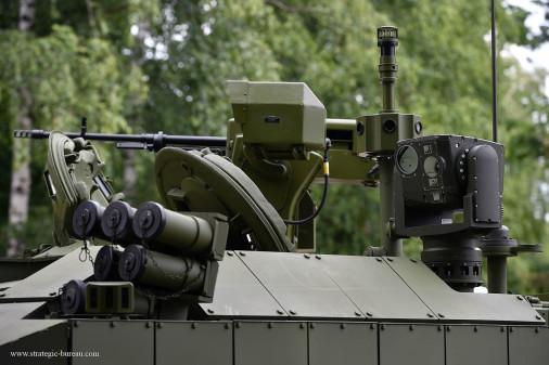 M-84_AS1_char_Serbie_A101