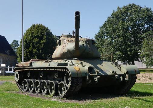M47_Patton_char_USA_000A