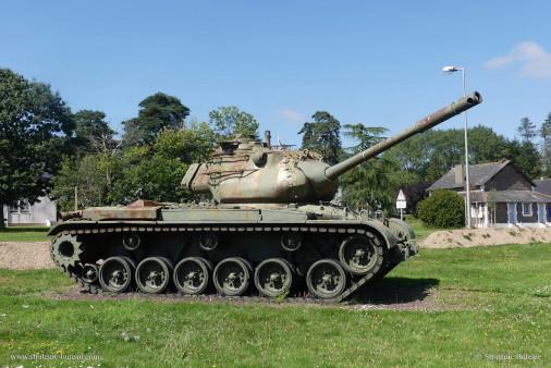 M47_Patton_char_USA_001