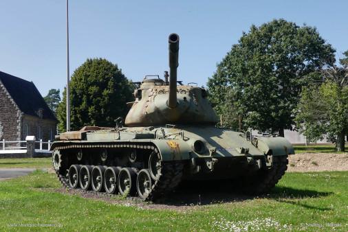 M47_Patton_char_USA_002