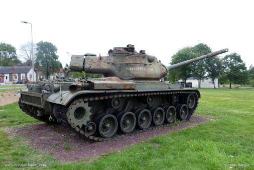 M47_Patton_char_USA_003