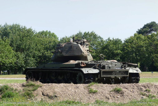 M47_Patton_char_USA_004