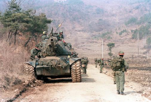 M47_Patton_char_USA_005