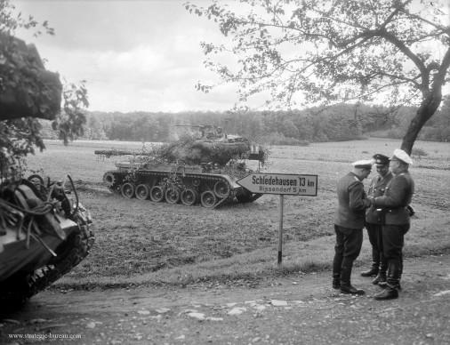 M47_Patton_char_USA_006