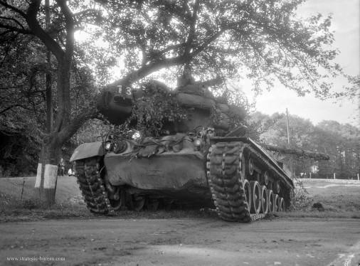 M47_Patton_char_USA_007