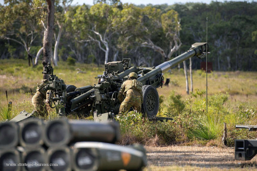 M777_artillerie_155mm_Australie_A101