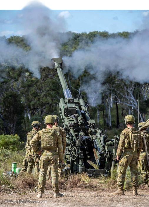 M777_artillerie_155mm_Australie_A102