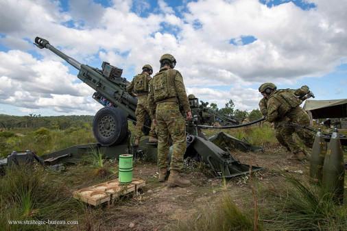 M777_artillerie_155mm_Australie_A103