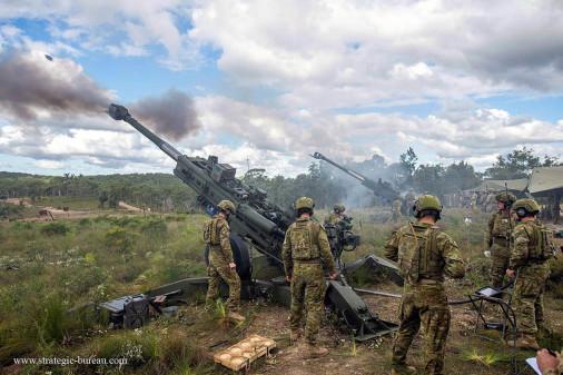 M777_artillerie_155mm_Australie_A104