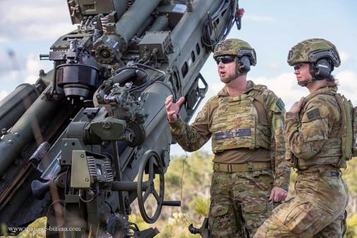 M777_artillerie_155mm_Australie_A105