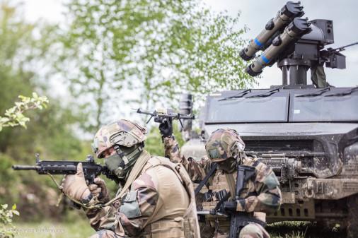 MMP_TAVD_missile_MBDA_A001_Novadem