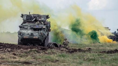 Stryker_ICV_Dragoon_8x8_USA_A401