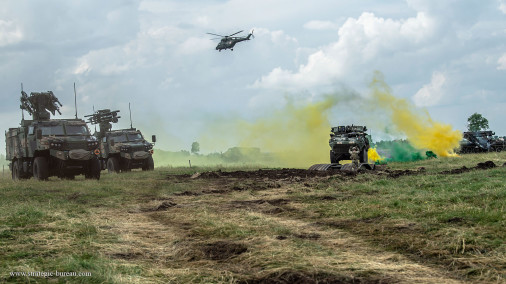 Stryker_ICV_Dragoon_8x8_USA_A402_Poprad_Pologne