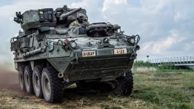 Stryker_ICV_Dragoon_8x8_USA_A403